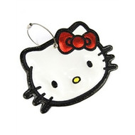 Loungefly Hello Kitty Luggage Tags