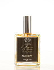 Antica Farmacista Manhattan Room and Linen Spray
