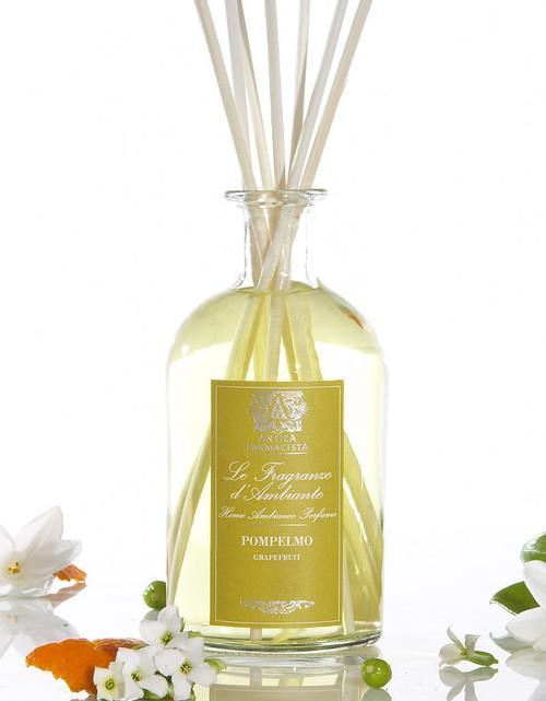 Antica Farmacista Grapefruit Home Ambiance Fragrance 250 ml