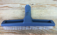 SEBO Shag / Frieze Carpet Rake Tool