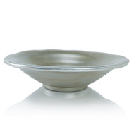 Thymes Frasier Fir Potpurri Bowl