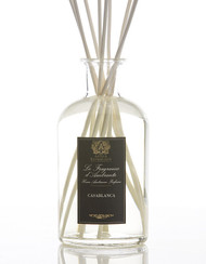 Antica Farmacista Casablanca Home Ambiance Fragrance 500 ml