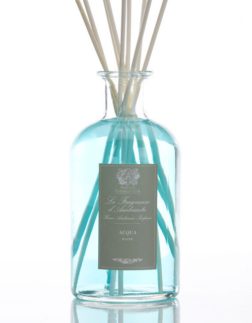 Antica Farmacista Acqua Home Ambiance Fragrance 500 ml