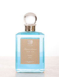Antica Farmacista Acqua Bubble Bath