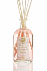 Antica Farmacista Sakura (Spring Blossom) Home Ambiance Fragrance 250 ml