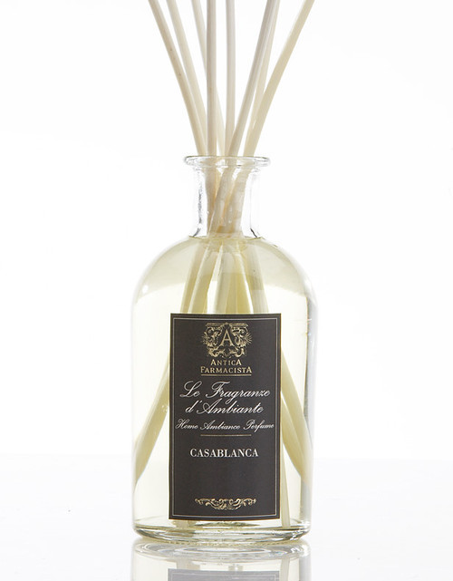 Antica Farmacista Casablanca Home Ambiance Fragrance 250 ml