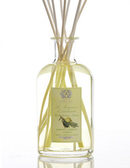 Antica Farmacista Lemon, Verbena & Cedar Home Ambiance Fragrance 500 ml