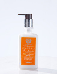 Antica Farmacista Orange Blossom Body Moisturizer