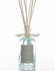 Antica Farmacista Acqua Home Ambiance Fragrance 100 ml