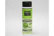 Zona Bagnogel 12+ Gentle Body Wash Japanese Green Tea