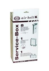 SEBO Service Box Airbelt K #6695AM