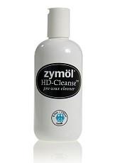 Zymol HD-Cleanse 8.5 oz.