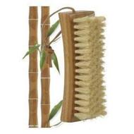 Casabella Bamboo Scrub Brush