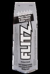 Flitz Paste Metal Polish 150 gm