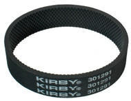 Kirby Knurled Brush Belt 2 Pack