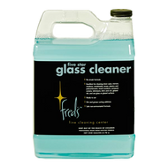 Fred's Five Star Glass Cleaner Gallon REFILL