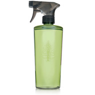 Thymes Frasier Fir All Purpose Cleaner Spray