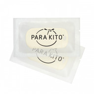Para Kito Mosquito Repellent Natural Oils Refill