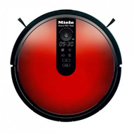 Miele RX1 Scout Robotic Vacuum RED