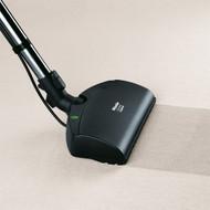 Miele SEB213-2 Electric Powerbrush