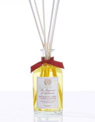 Antica Farmacista Pomegranate, Currant & Blood Orange Home Ambiance Fragrance 100 ml