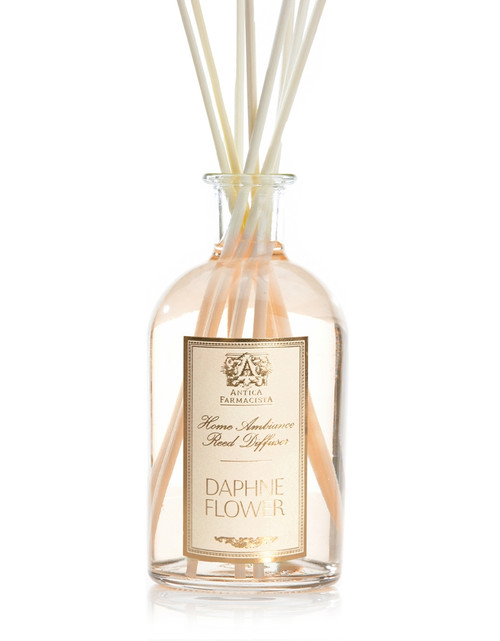 Antica Farmacista Daphne Flower Home Ambiance Fragrance 250 ml