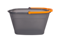 Casabella 4 Gallon Bucket