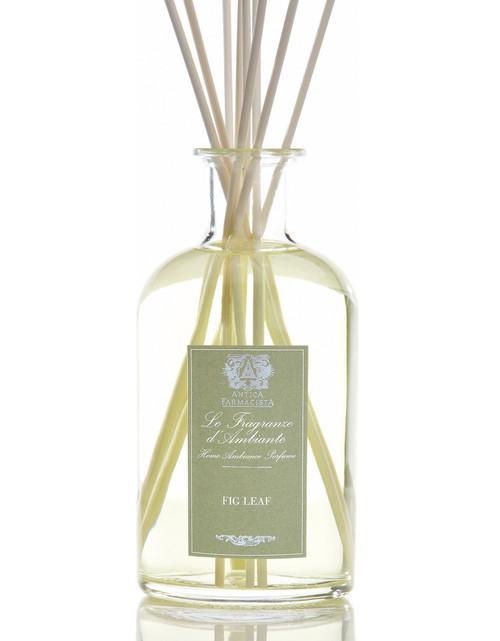 Antica Farmacista Fig Leaf Home Ambiance Fragrance 500 ml