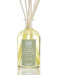 Antica Farmacista Fig Leaf Home Ambiance Fragrance 250 ml