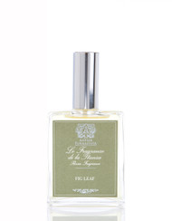 Antica Farmacista Fig Leaf Room Spray 100 ml