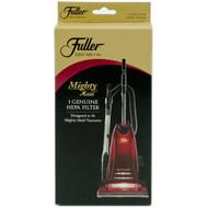 Fuller Brush Co. Mighty Maid HEPA Media Filter