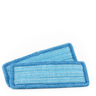 Nellie's WOW Wet Floor Cleaning Pads