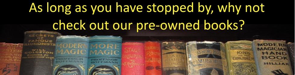 pre-owned-books-web-carousel-slide-final-72947.jpg