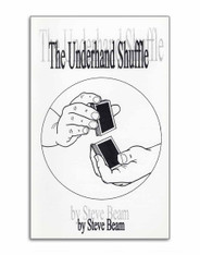 Underhand Shuffle