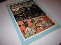 Reynolds, Charles & Regina - 100 Years of Magic Posters