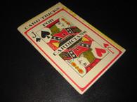 Compilation-Card Tricks for Cardicians