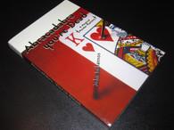 Bohannon, John - Abracadabra You're Dead - A Magical Murder Mystery
