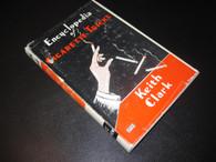 Clark, Keith-Encyclopedia of Cigarette Tricks (Jean Hugard)