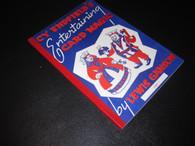Ganson, Lewis - Cy Endfield's Entertaining Card Magic, Part 1
