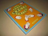 Fulves, Karl - Big Book of Magic Tricks