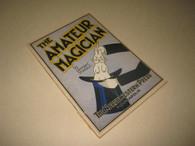 Sheldon, George E. - The Amateur Magician
