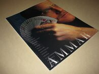 Ammar, Michael - Lecture Notes (2006)