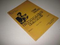 Garcia, Frank - Billiard Balls: Moves, Routines, Ideas (1960)