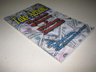 Rees, Robert - Take Action! The Secret of Success and Wealth on Demand