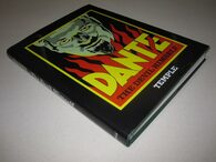 Temple, Phil - Dante - The Devil Himself
