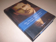 Ben, David - Dai Vernon: A Biography (USED)