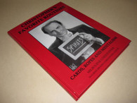 Christopher, Milbourne - Christopher's Favorite Routines (USED)