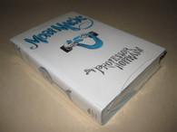 Hoffmann, Prof. (Angelo Lewis) - More Magic (1988 reprint) - NEW