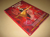 Gibson, Walter - Secrets of Magic, Ancient and Modern (USED)