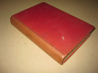 Goldston, WIll - Great Tricks Revealed (Used, 1935)